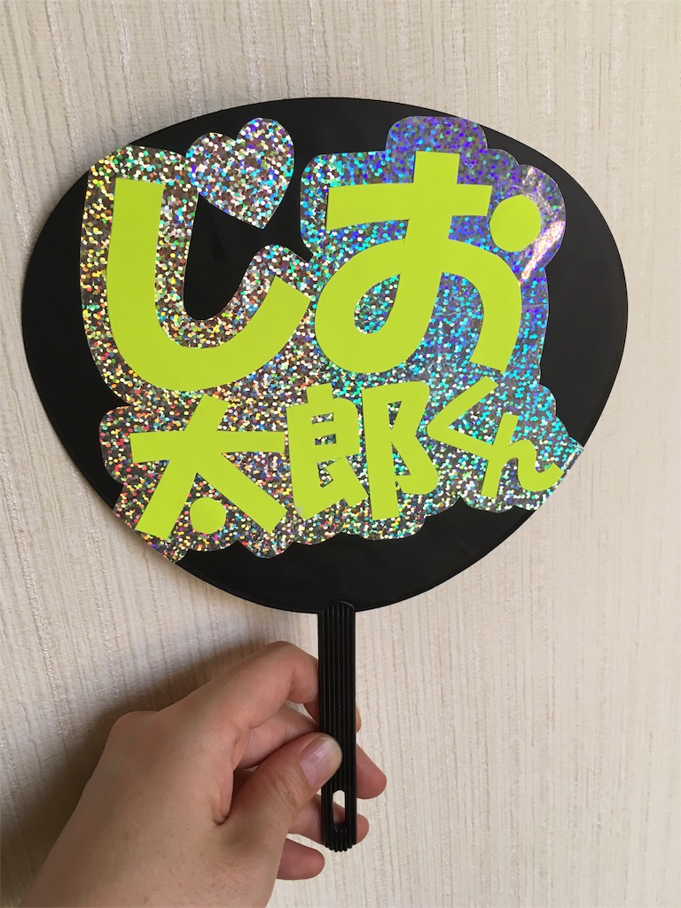 f:id:satouimoko:20160708140140j:image