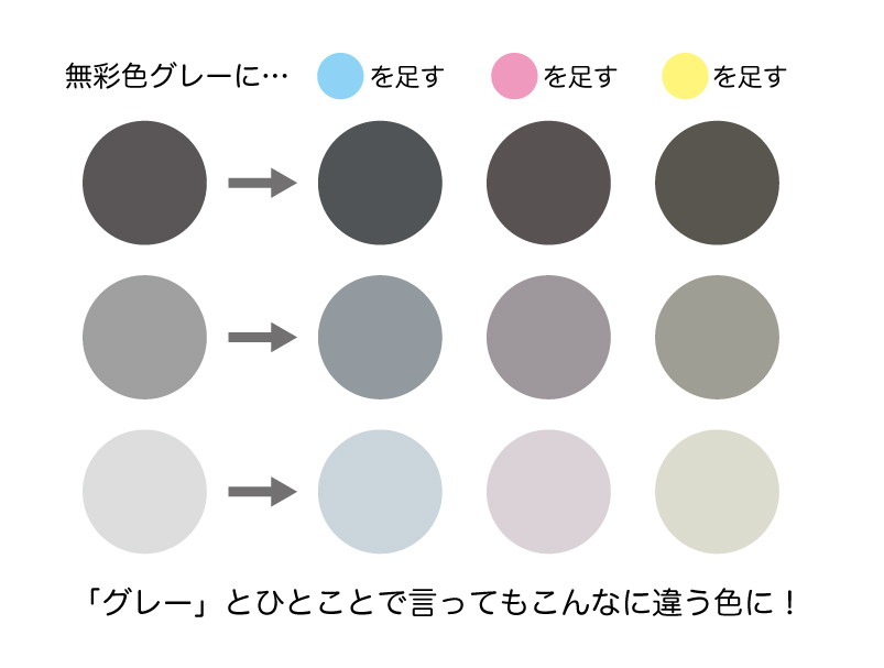 f:id:satouimoko:20180511135819j:plain