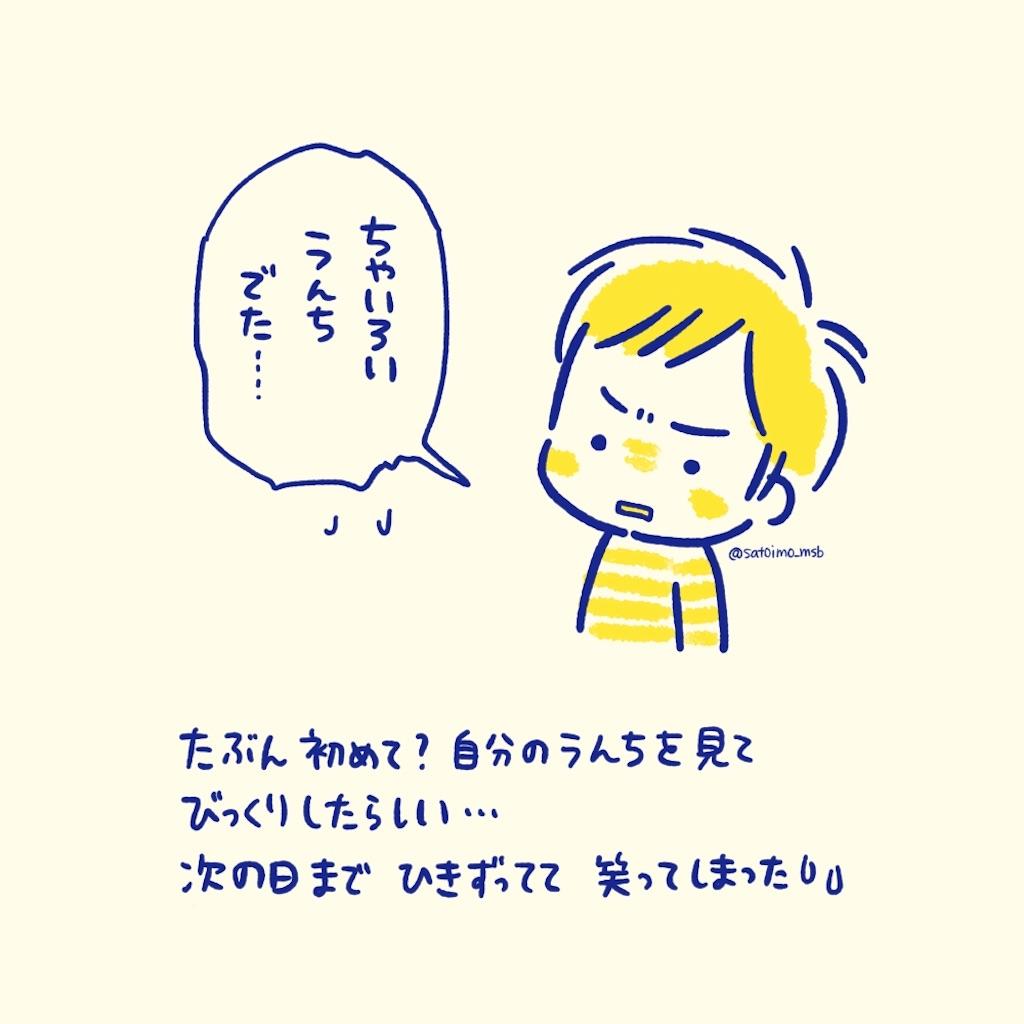 f:id:satouimoko:20180625153413j:image