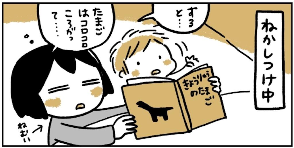 f:id:satouimoko:20190113151534j:image