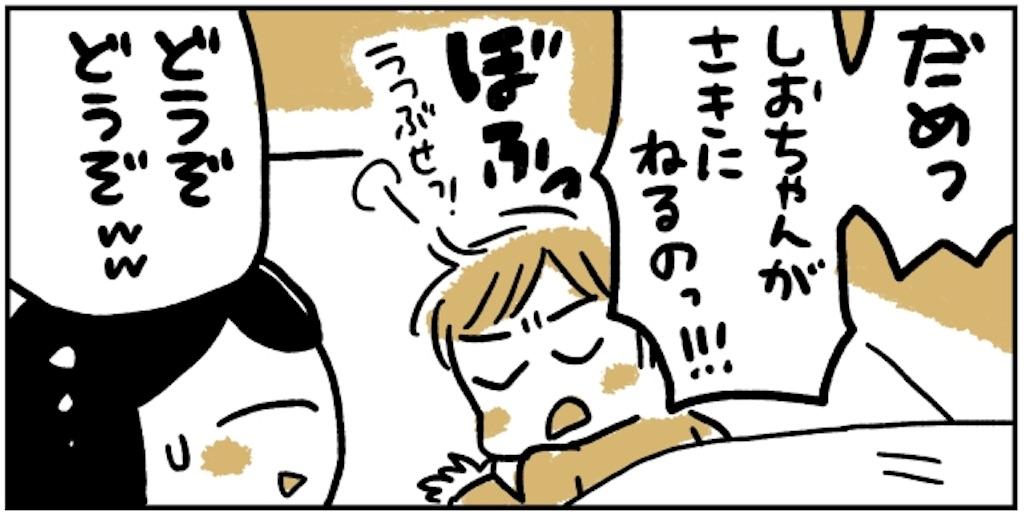 f:id:satouimoko:20190113151602j:image