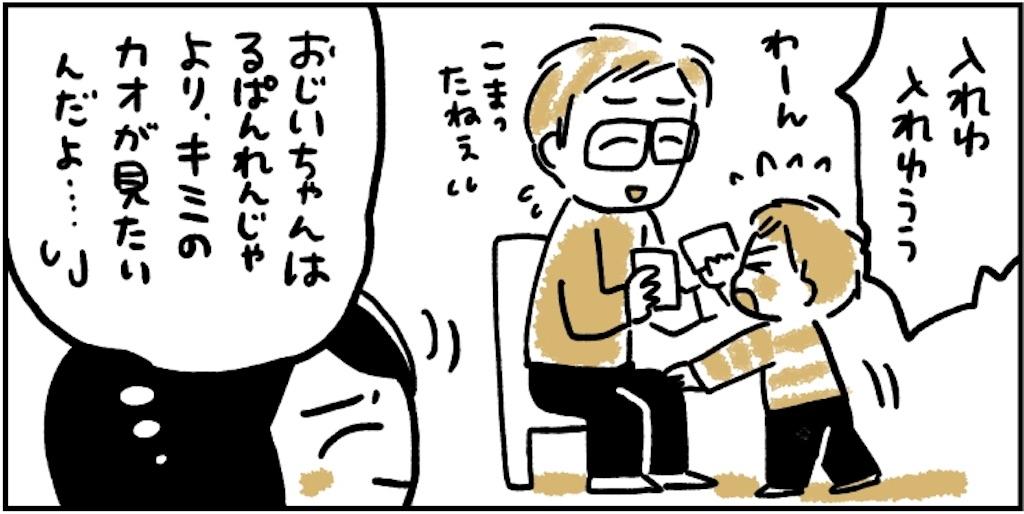 f:id:satouimoko:20190204150219j:image