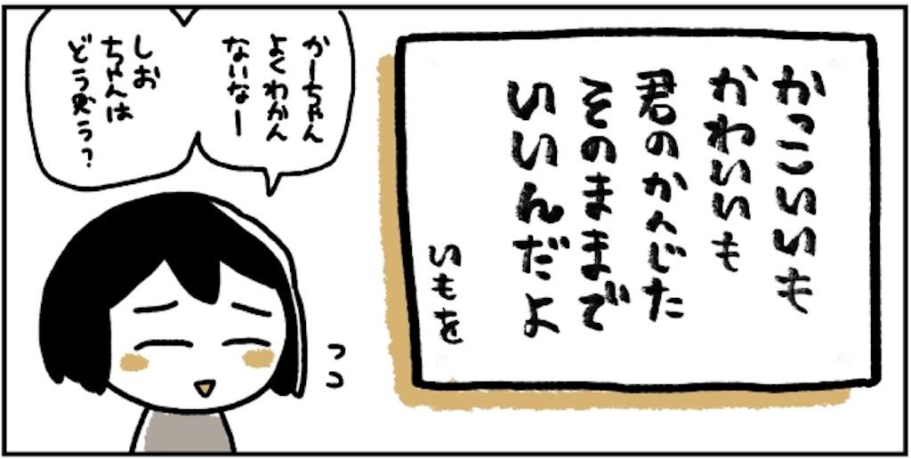 f:id:satouimoko:20190222004658j:image