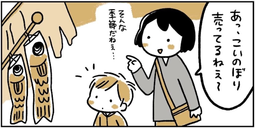 f:id:satouimoko:20190405144446j:image