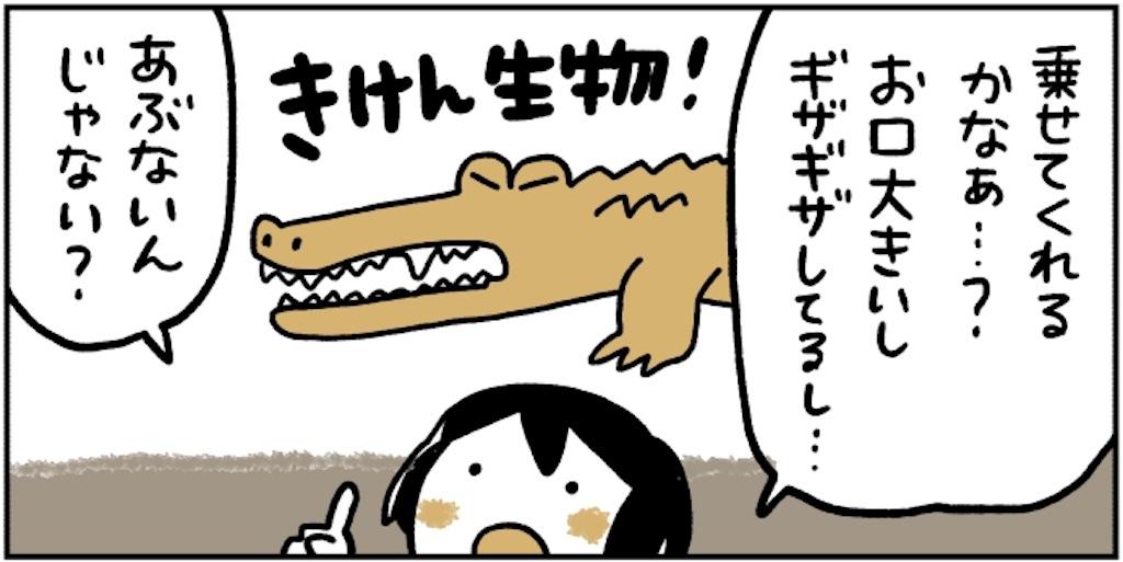 f:id:satouimoko:20190422221119j:image