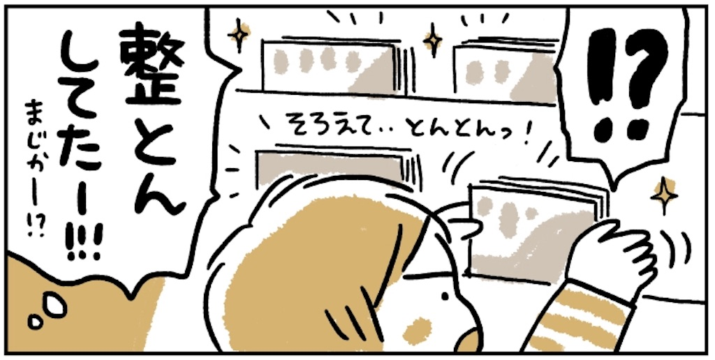 f:id:satouimoko:20190617125330j:image
