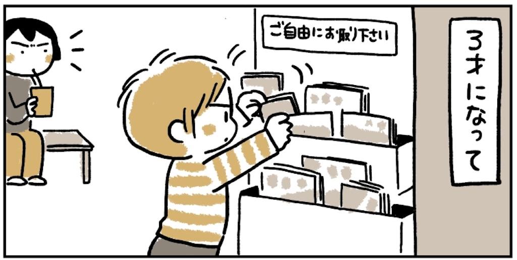 f:id:satouimoko:20190617125337j:image