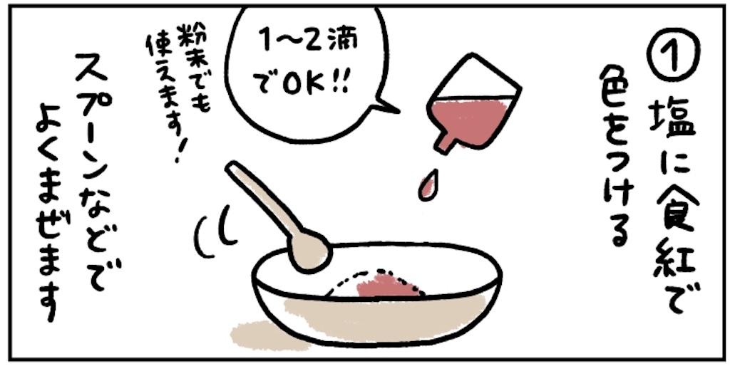 f:id:satouimoko:20190703010805j:image