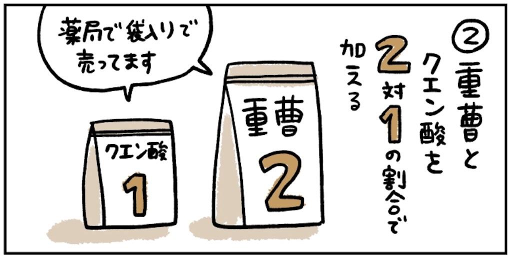 f:id:satouimoko:20190703010810j:image