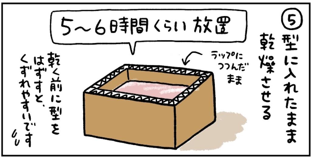 f:id:satouimoko:20190703233446j:image