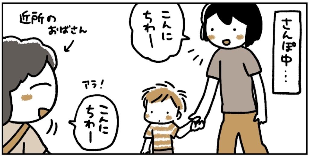 f:id:satouimoko:20190716224837j:image