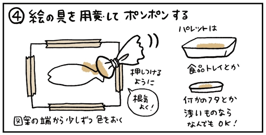 f:id:satouimoko:20190813002541j:image