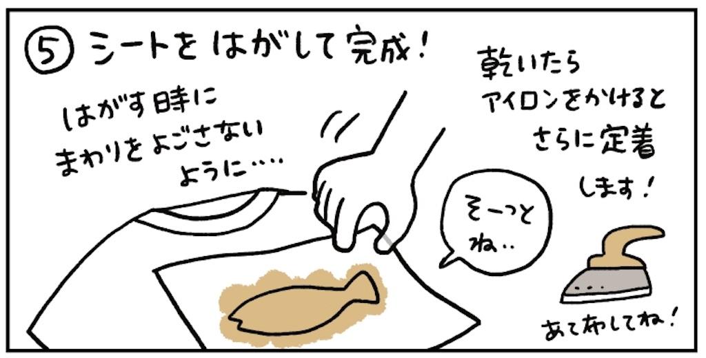 f:id:satouimoko:20190813002549j:image
