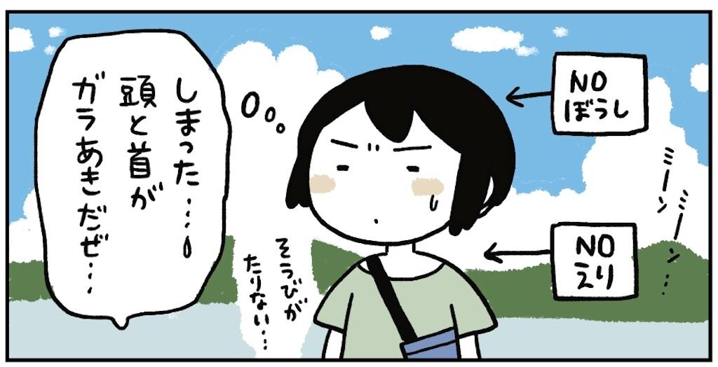f:id:satouimoko:20190820153017j:image