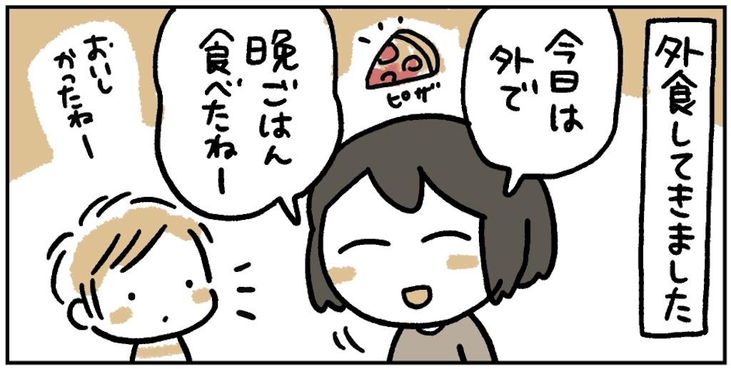 f:id:satouimoko:20190904221806j:image